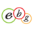 EBGeBusiness avatar
