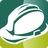 CaAlliance4Jobs avatar