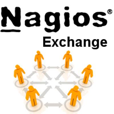Nagios Exchange (@nagiosexchange) | Twitter