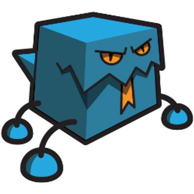 Blue Lzard Games 15