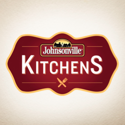 Johnsonville Kitchen Social Profile