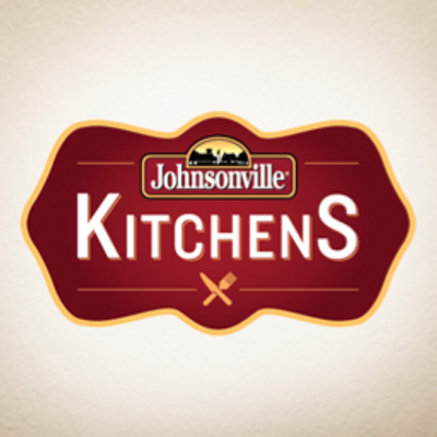 Awesome Johnsonville Kitchen
