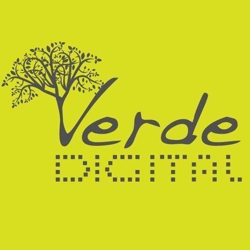 @VerdeDigitalEC