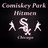 Comiskey Park Hitmen