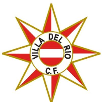 Villa del Río CF