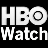 HBO Watch | Social Profile
