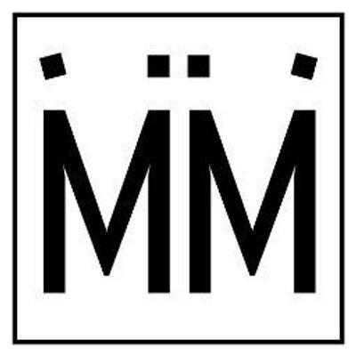 @MicialMedia