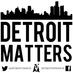 Twitter Profile image of @DetroitUnspun