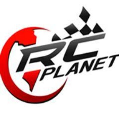 RC Hobby Store, Radio Control Car & Truck, Airplane & Drone