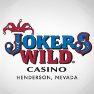 jokers-wild-casino