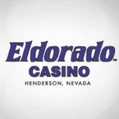 @eldoradocasino