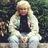 Diane Ladley
