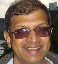 avatar for Vinayak Joglekar