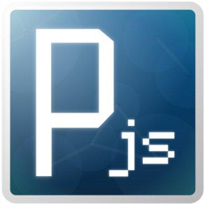processing js