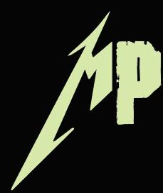 metal_Pesado