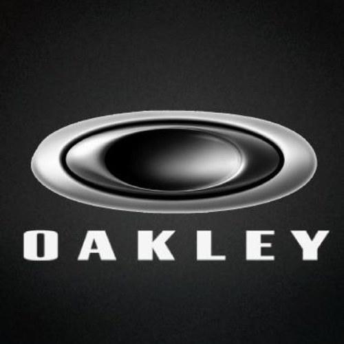 @OakleyPh