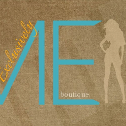 Exclusively ME! LLC