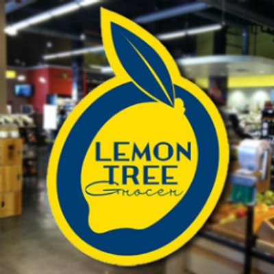 Lemon Tree Grocer | Social Profile