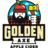 Golden Axe Cider
