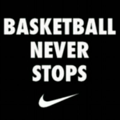 ball is life The ballislife all-american game is an annual american all-star game featuring high school basketball players it was founded in 2011 by ballislifecom to provide a.