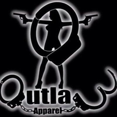 Outlaw Apparel | Social Profile