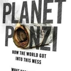 @PlanetPonzi