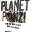 PlanetPonzi