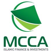 @MCCA_IslamicFin