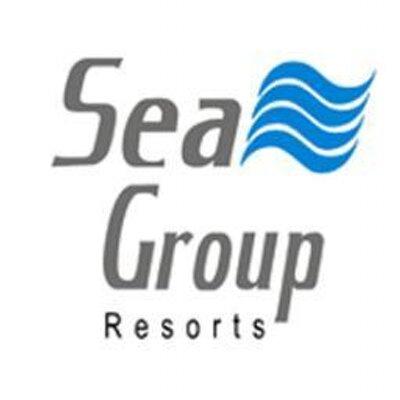 Group Resorts 61