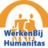 The profile image of HumanitasJobs