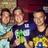 David_Gimeno