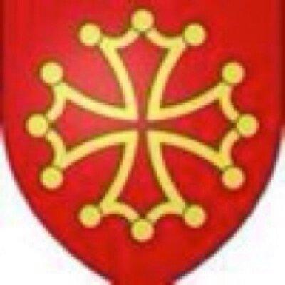 theoccitan