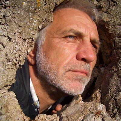 Dieter Bobogk
