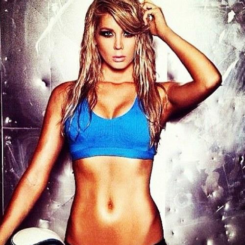 Miss Fitness (@my_fitnesslife) | Twitter
