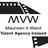 MVW Talent Agency