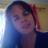 @claireygreene Profile picture