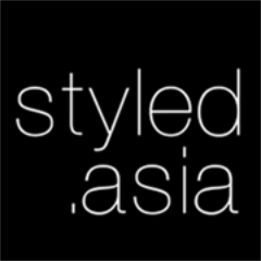 @StyledAsia