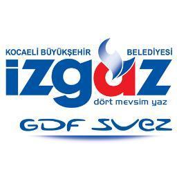 @izgaz_gdfsuez