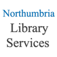 NHCT LibraryServices