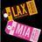 Ed Cruz - LAX2MIA