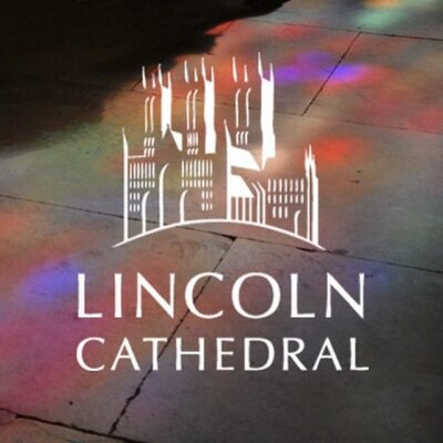 Lincoln Cathedral | Social Profile