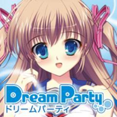 DreamParty (@dreamparty_tw) | ...