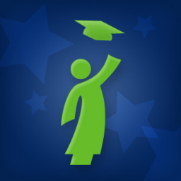 A college degree can change a life. #uAspire can make it affordable.