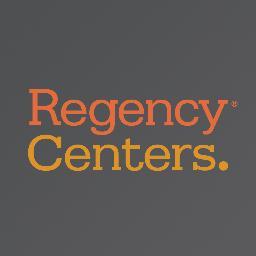 @regencycenters