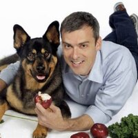 The Dog Food Dude | Social Profile