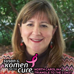 Susan G. Komen, formerly known as Susan G. Komen for the Cure and originally as The Susan G. Komen Breast Cancer Foundation, often referred to as simply Komen, is the largest and best-funded breast cancer organization in the United States.
