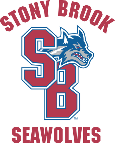 an analysis of stony brook university The state university of new york at stony brook (also known as stony brook university or suny stony brook) is a public sea-grant and space-grant research university in the eastern united.