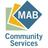MABCommunityServices