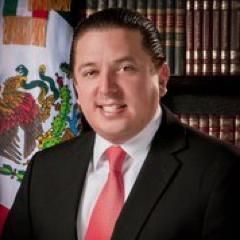 FranciscoPérezTejada