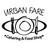 urban fare catering
